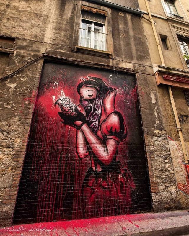 Матери, граффити картинки приколы