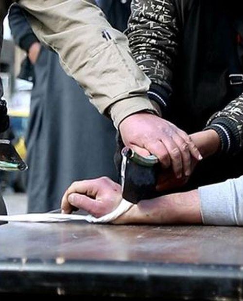 Мы готовы пока использовать в Раде ту систему для голосования, которая есть, без всяких новаций, - Стефанчук о борьбе с кнопкодавством - Цензор.НЕТ 9121