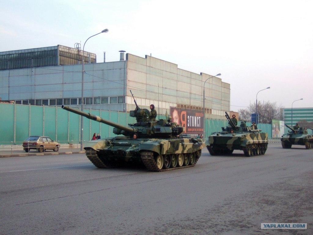скачать игру танки в - фото 11