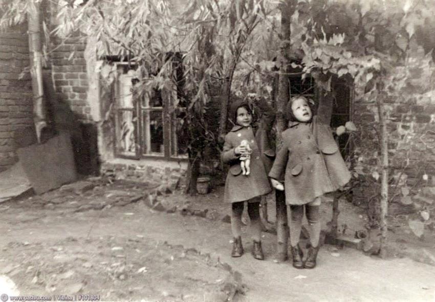 фото крутих дівчат на аву вк для
