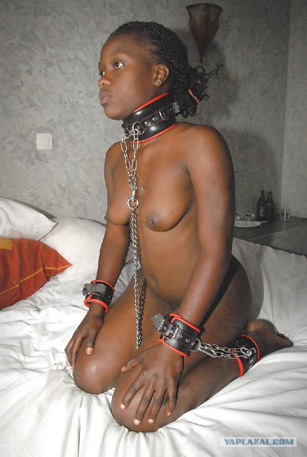 ebony-girls-in-chains-pics