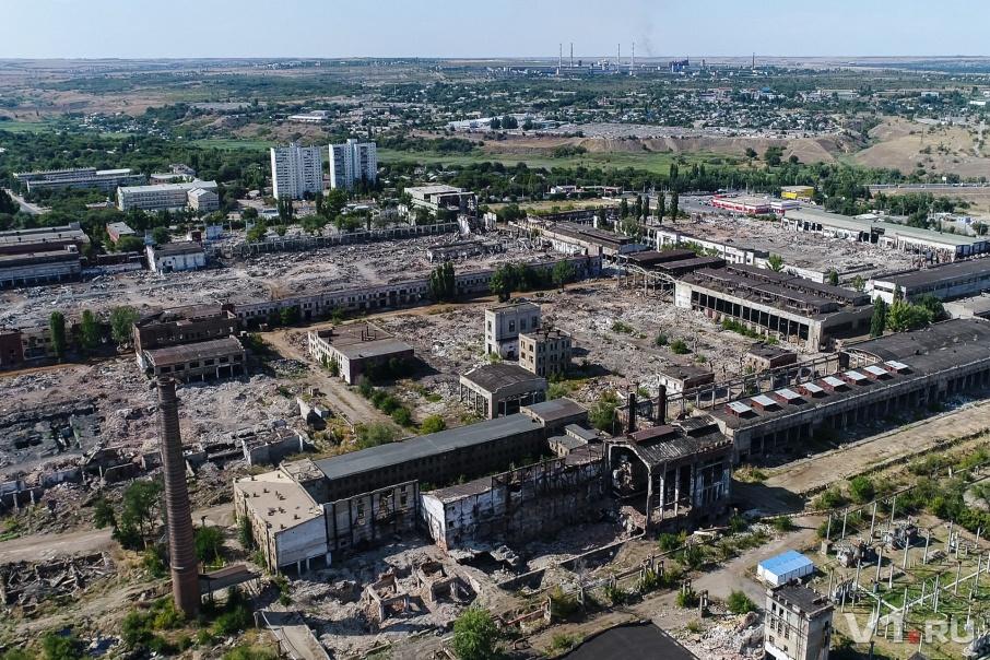 трактора волгоградского завода фото слышала, что монотонной