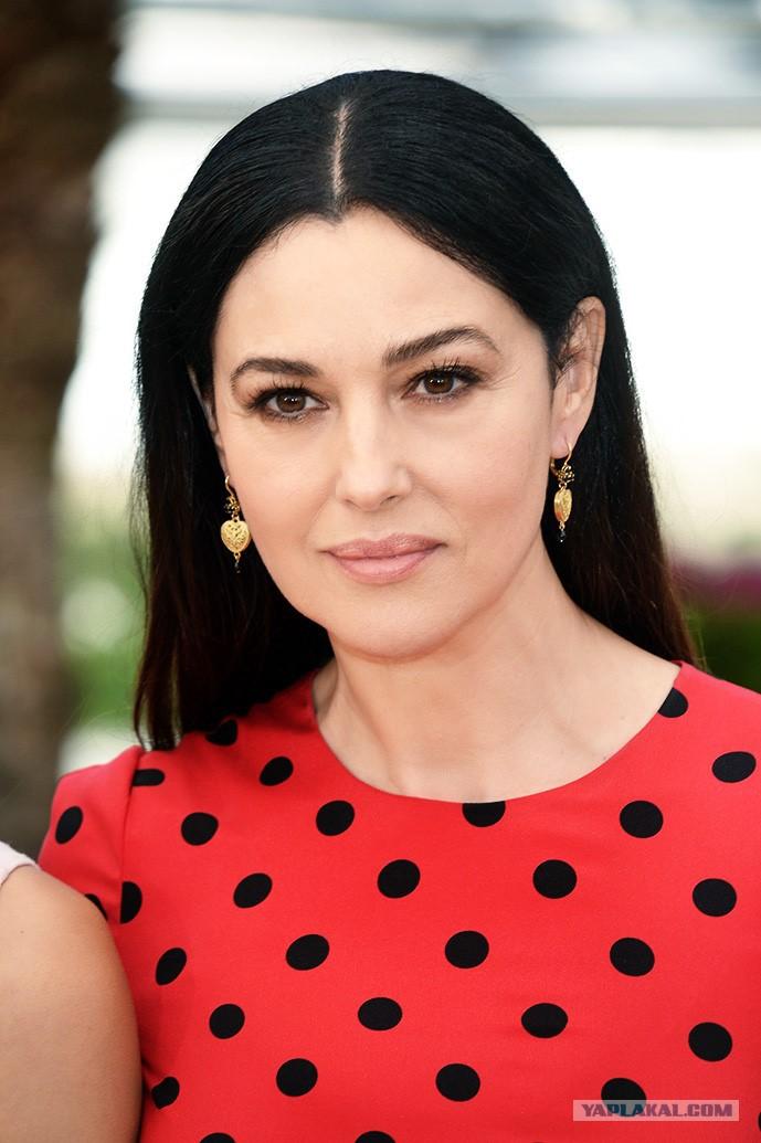 русских фото самых красивых итальянских актрис прибытия