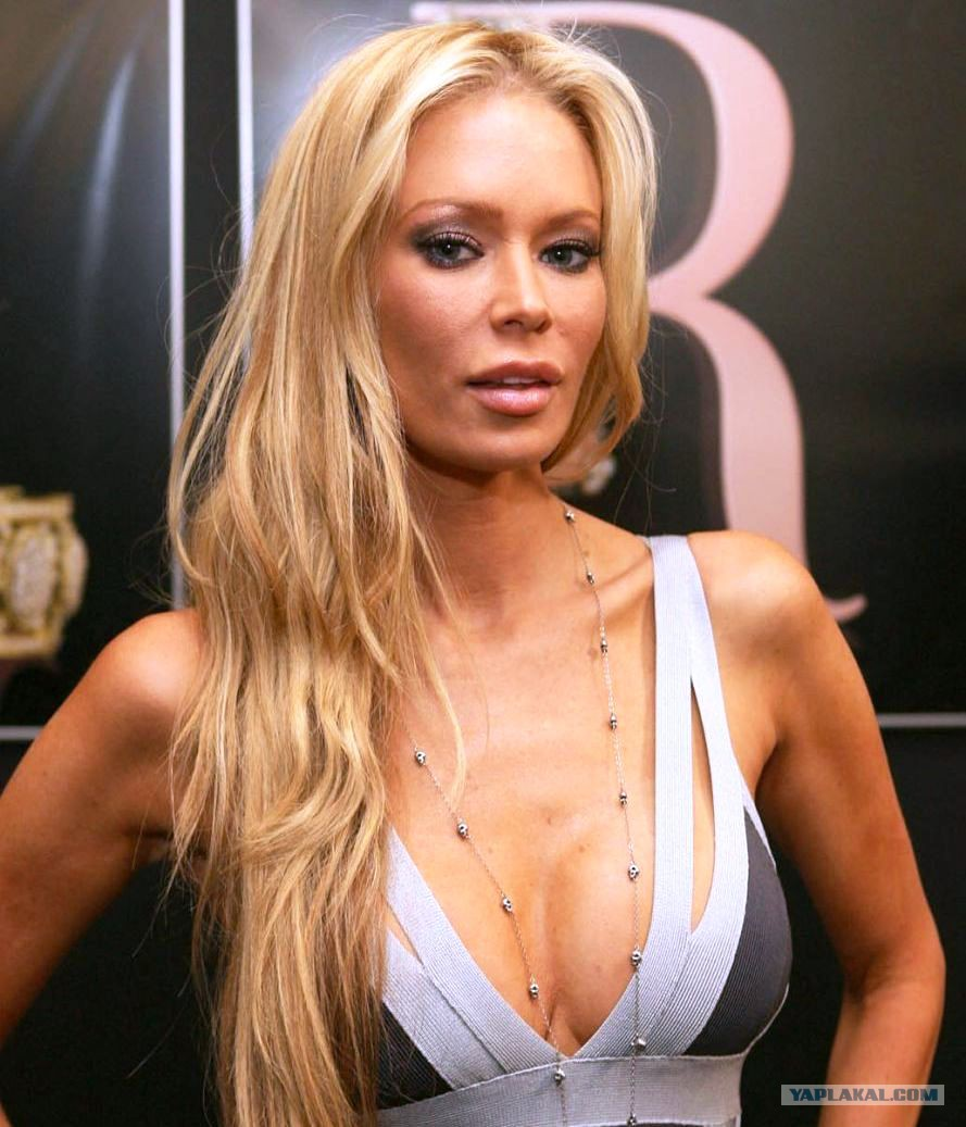 Каталог порно звезд список порно актрис