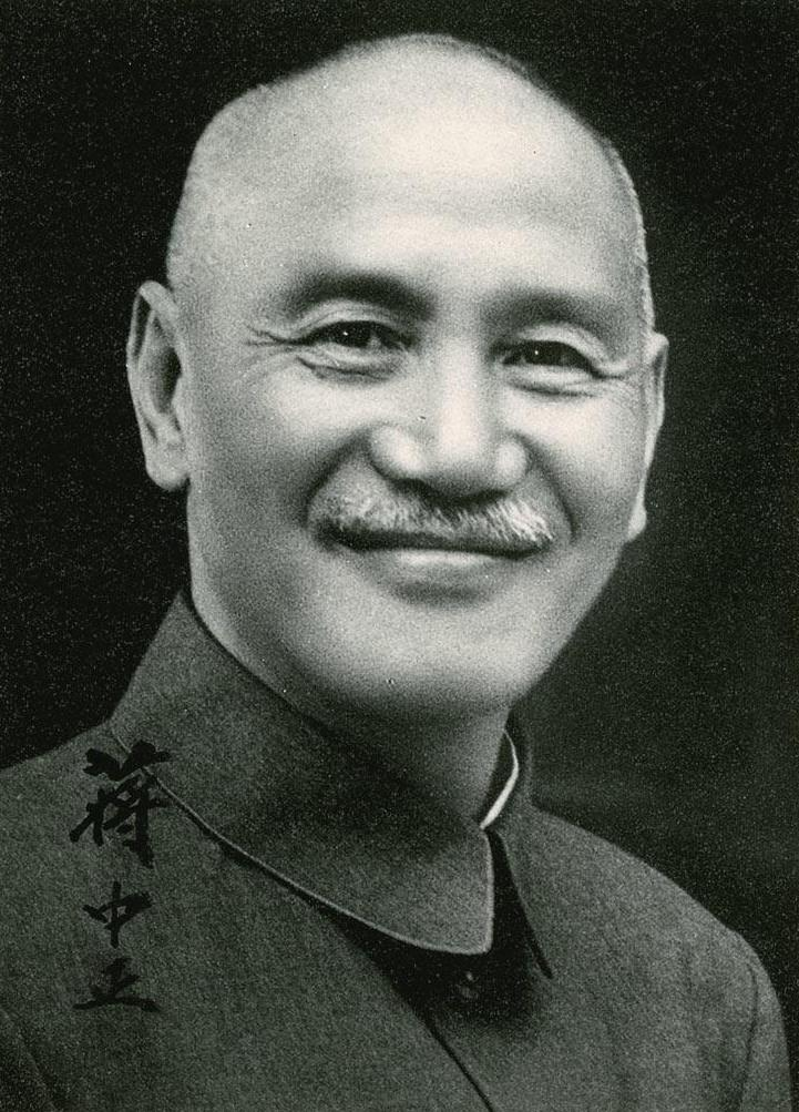 чан кайши биография фото выращивания раков крытых