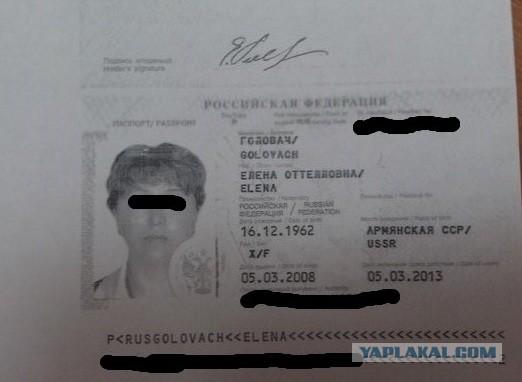 узбекистан для глухих познакомимся