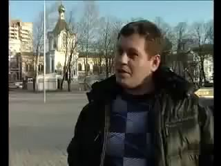помыла племянника парню видео