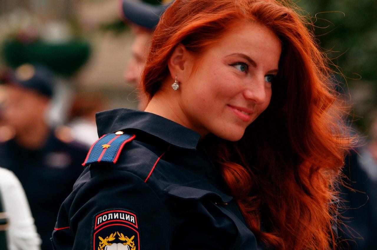 Фото эро фото девушек полицейских ролики шлюхи