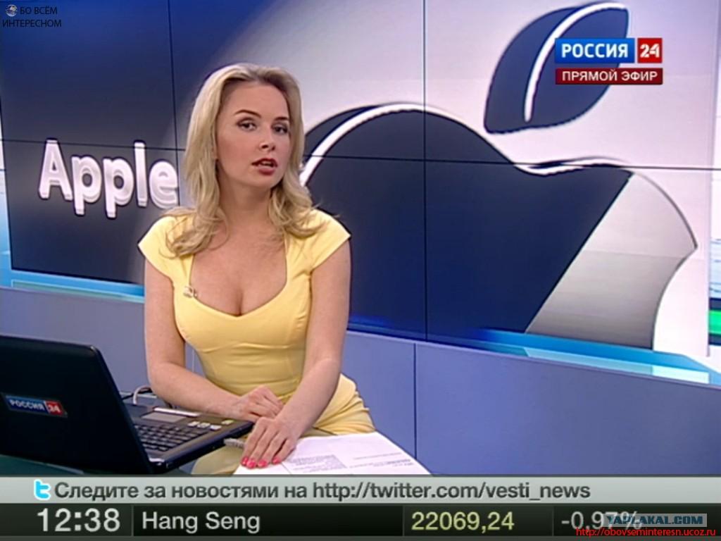 Новости украины сегодня по россии 1