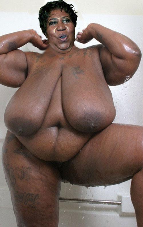 фото голых толстых негритянок старых можете