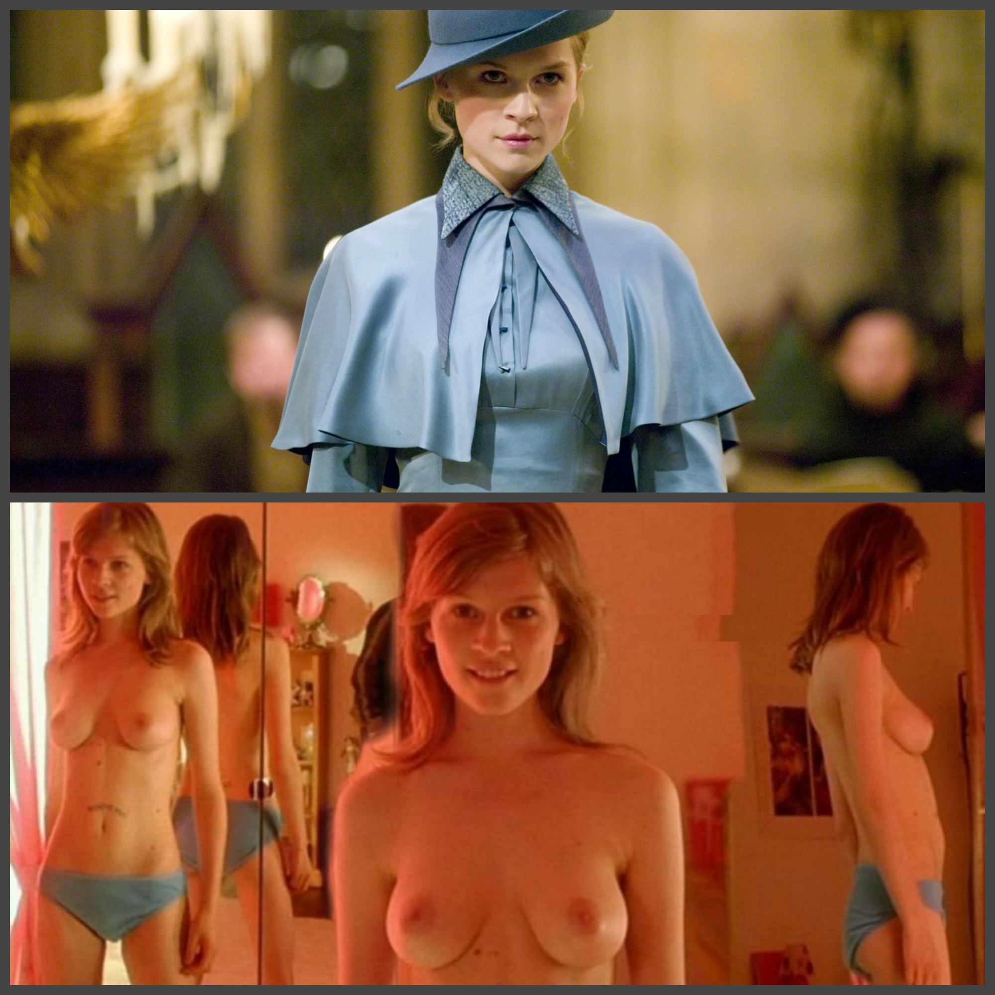 Hentai Pics Tagged With Fleur Delacour