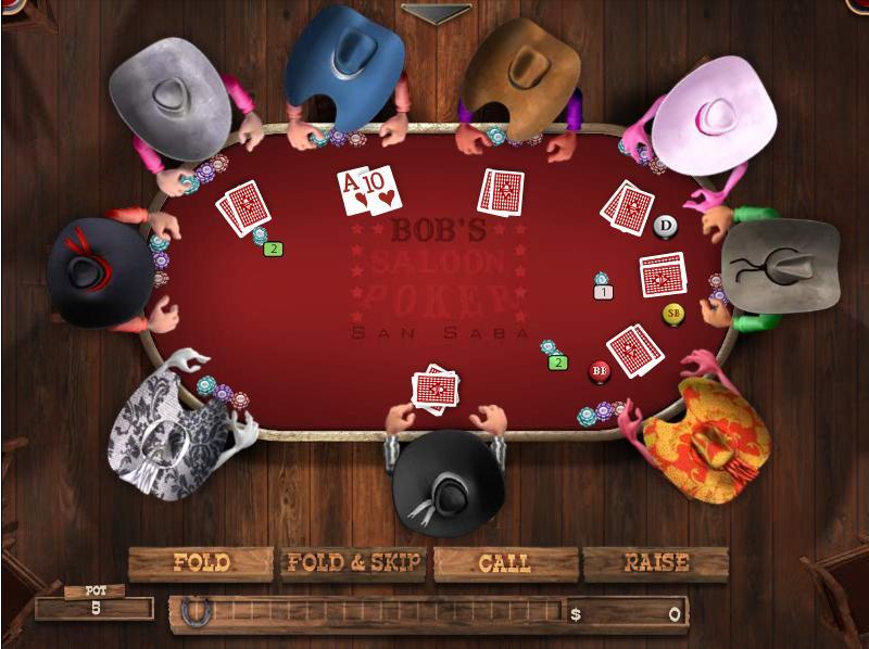 Онлайн ограбление казино hd