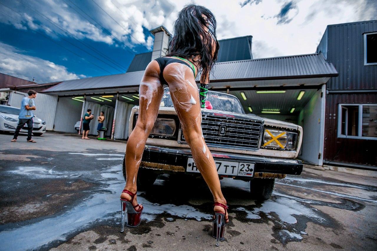Фото голые девушки и ваз, Ваз и девушки ВКонтакте 26 фотография