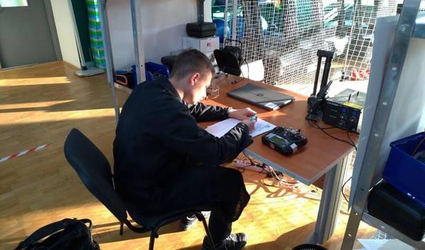 Чемпиона из «непрестижной» школы Москвы не пустили на всероссийские соревнования