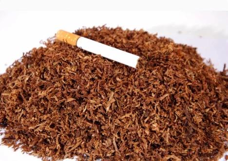 развесной табак купить в москве недорого для сигарет