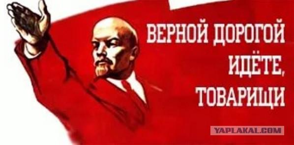 Порноролик показанный в белоруссии смотреть онлайн бесплатно