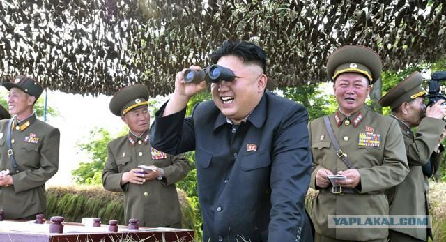 Картинки по запросу testes nucleares coreia do norte
