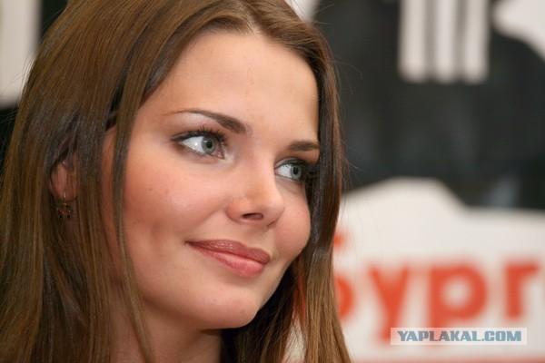 Порно актриса екатерина симонова, порно фильм онлайн в хорошем качестве с русским переводом
