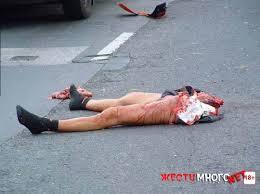 Троллейбус сбил подростка