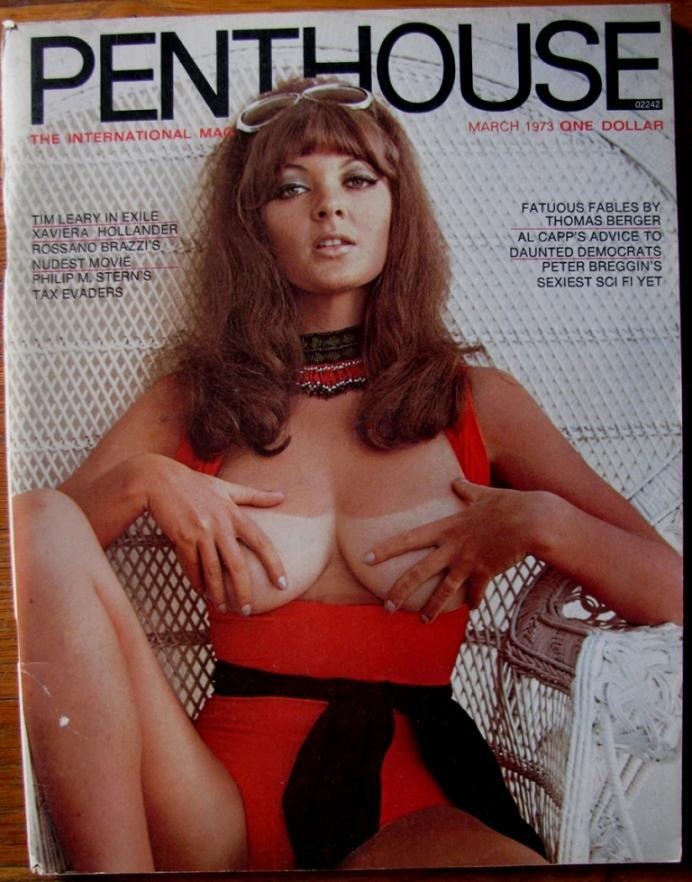 Фото с эротических журналах пентхаус, жесткая дрочка членов
