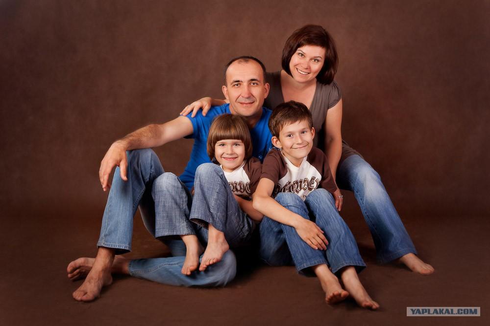 семейный нудизм натурализм фото