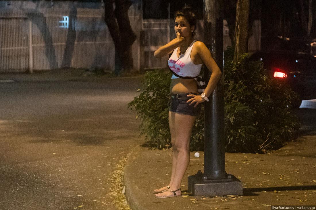 Проститутки бульвар дмитрия донского без призерватива