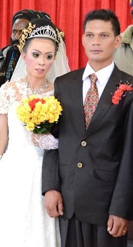 Свидетели на свадьбе трахнули невесту фото 515-132