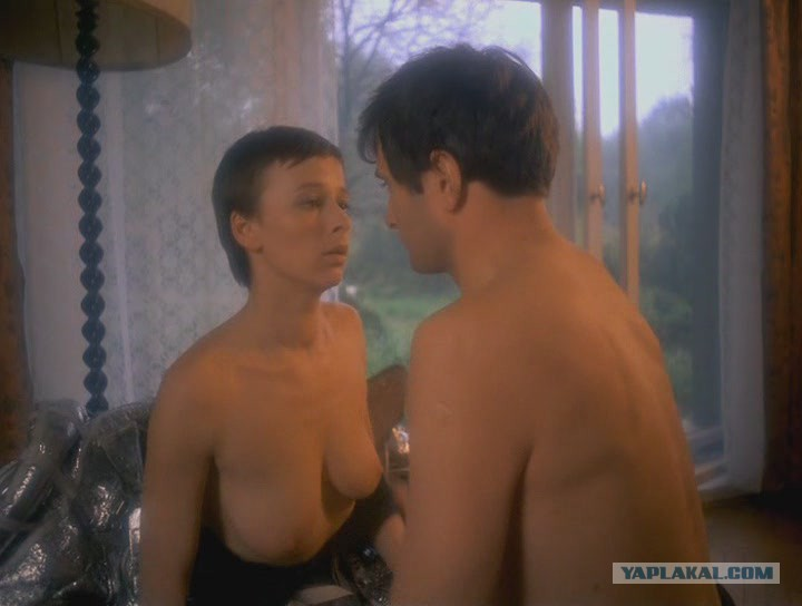 Фильм секс амазонки