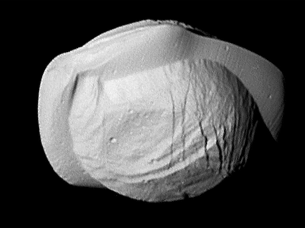 напоминает, фото космического объекта виде пельмени фото известный
