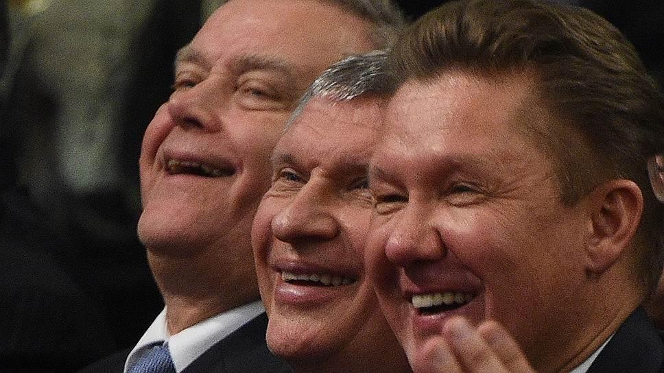 Картинки по запросу олигархи ржут