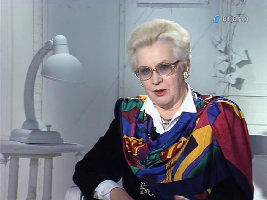Советские актеры и актрисы фото список легаси чуваки
