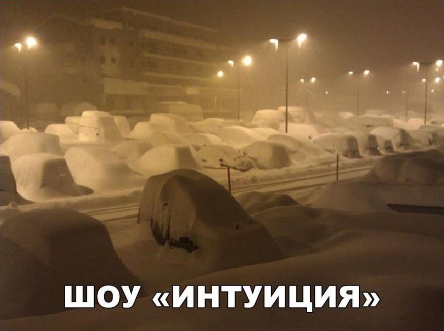 постепенно зима в москве картинки смешные выбирать количество