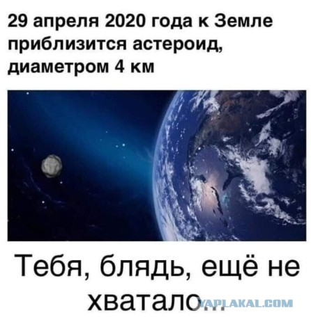 https://s00.yaplakal.com/pics/pics_original/5/4/7/14135745.jpg