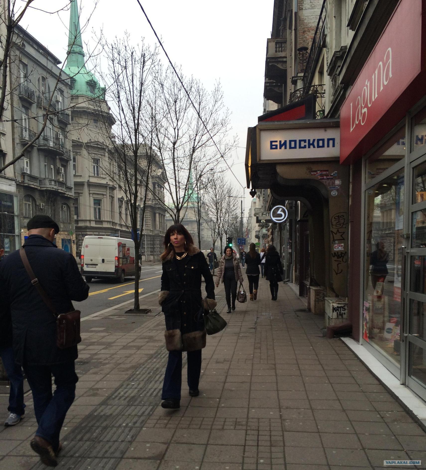 РусскаЯ актриса татуировка в роли проститутки