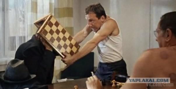 Картинки по запросу фото шахматные читеры