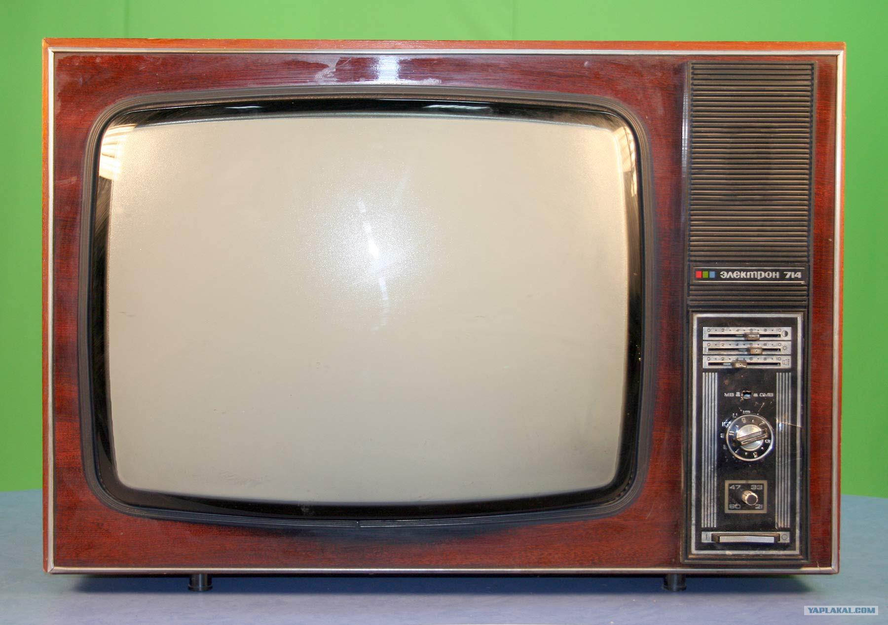 цветоводы картинки телевизоры советского союза разные насадка обеспечивает