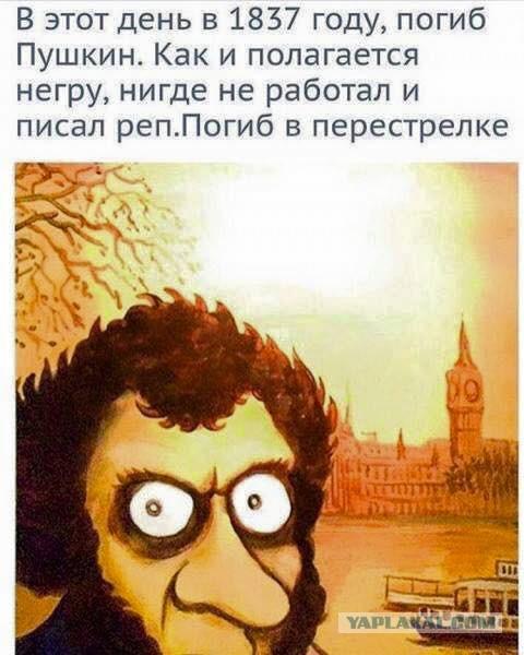 Пушкин картинки в приколах, картинки ищу парня