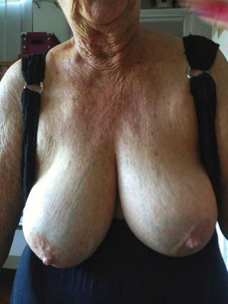 Pornhub girls watching penis