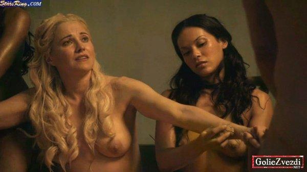 Порно фото актрис сериалов и фильмов