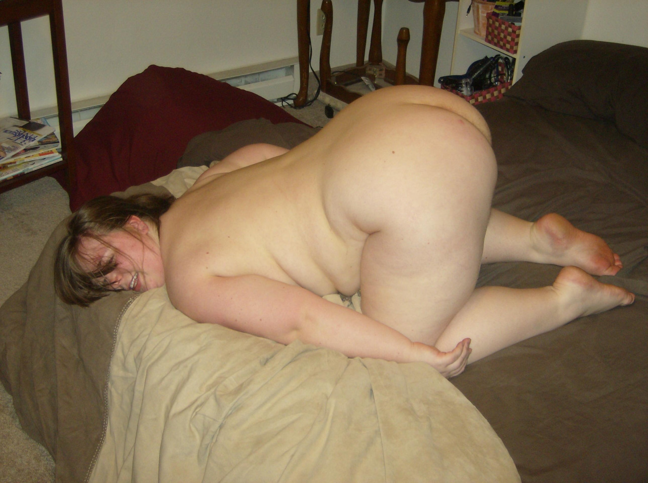fat-women-sleeping-sex-image