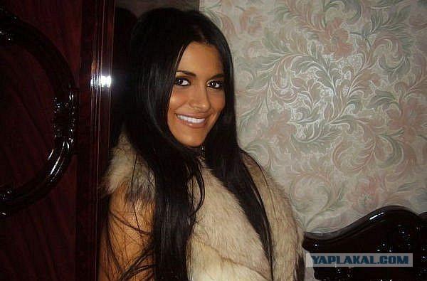 сайт знакомств девушек крымские татарки 30-32 года