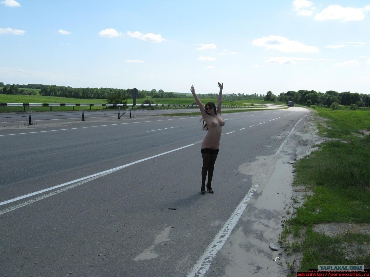 Где в беларуси на трассе стоят проститутки