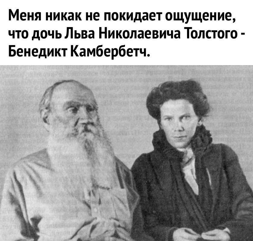 https://s00.yaplakal.com/pics/pics_original/5/6/0/16026065.jpg