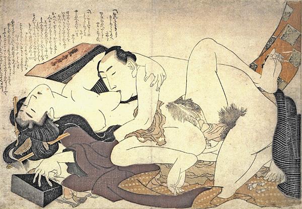 foto-eroticheskih-novogodnih-naryadov
