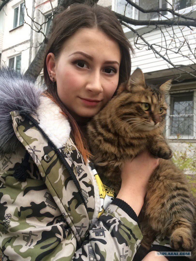 Все проститутки Хабаровска
