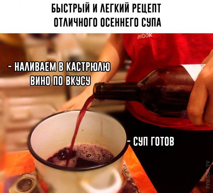 https://s00.yaplakal.com/pics/pics_original/5/6/3/14816365.jpg