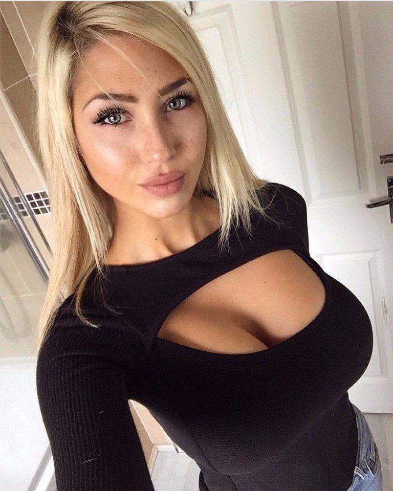 Julia ann double penetration
