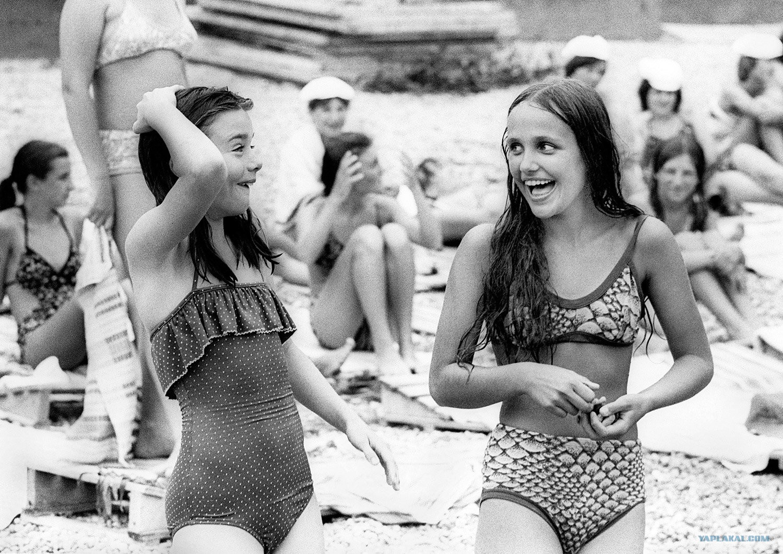 Советские женщины голые, Частная эротика голых женщин из ссср - секс порно фото 22 фотография