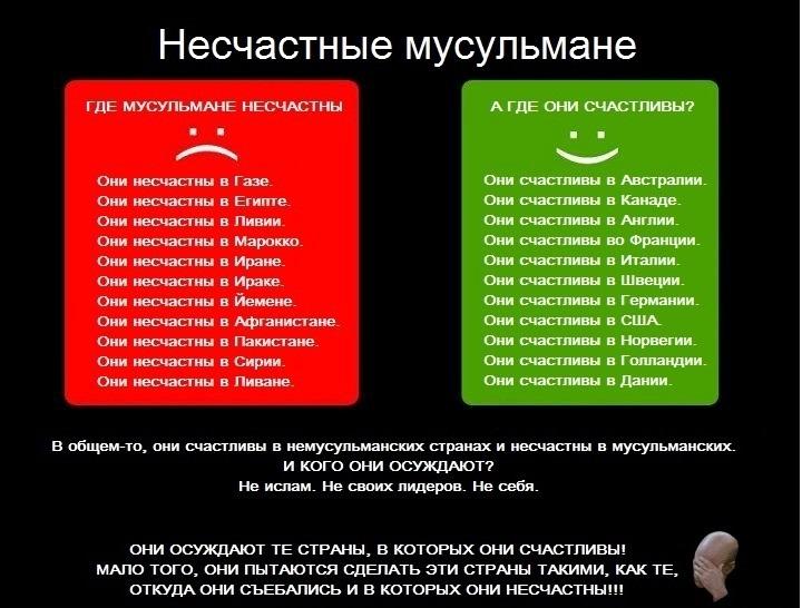 Русскую девочку оттрахал во все дырки фото 146-663