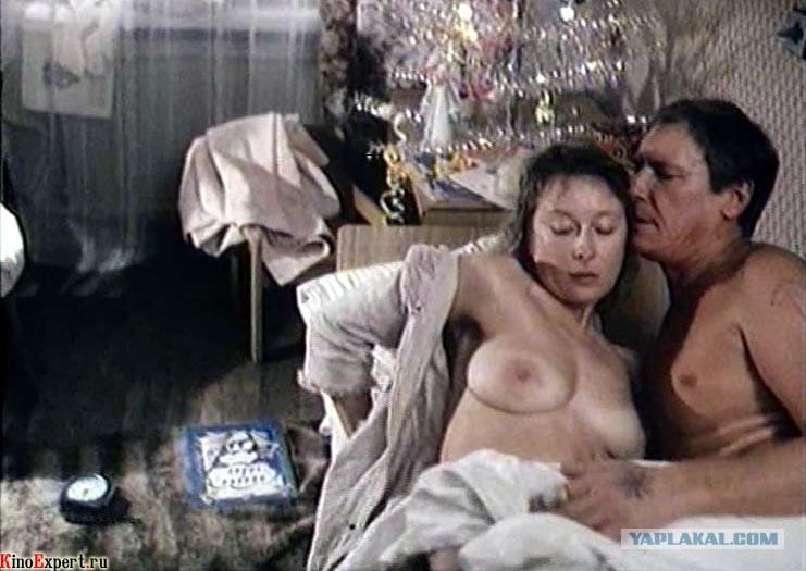 советская эротика актрисы реальный секс